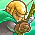 王国保卫战:起源修改版(钻石无限)带数据包 v1.0.2