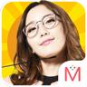 恋爱叫兽破解版(内购免费) v2.1.0