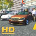 真实停车3D破解版(无限金币)