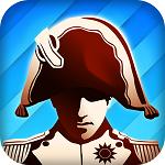 歐陸戰爭4:拿破侖(平民變皇帝)