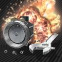 3D暴力拆卸直装破解版(解锁完整)