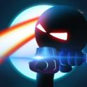火柴人幽灵2破解版(无限金币)