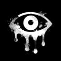 恐怖之眼破解版(无限金币)