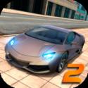 极限汽车驾驶模拟器2破解版(无限金币)