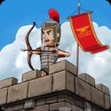 成长帝国:罗马(强加金币)