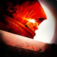 死亡阴影黑暗骑士破解版(无限晶体)