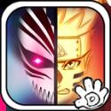 火影VS死神(付费解锁)