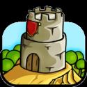 成长城堡破解版(无限金币)
