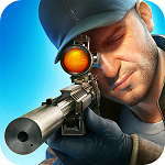 狙击行动:代号猎鹰(让子弹飞) v3.0.2