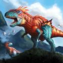 侏罗纪生存岛:求生3D(无限钻石)