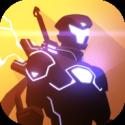 超速:暗影忍者复仇破解版(无限灵魂)