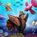 养鱼大亨2(无限金币)