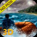 荒岛生存模拟器2破解版(无限金币)