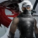 忍者刺客破解版(无限金币)