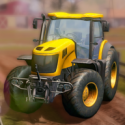 模拟农场2018破解版(无限金币)