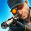 狙击猎手破解版(无限金币)
