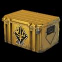 军火模拟器2破解版