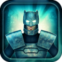 超级英雄:蝙蝠侠破解版(无限金币)