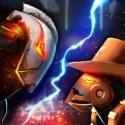 机器人之战破解版(无限金币)