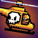 直升机救援破解版(无限金币)