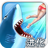 饥饿鲨:进化中文破解版(内购破解) v2.4.9 下载