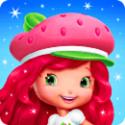 草莓狂奔修改版(无限金币)