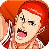 灌篮高手安卓版 v1.0.4