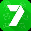 7723游戏盒 官方版 v4.1.5