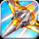 飞机大战2 v1.0.3.1