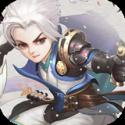 仙灵修真(超颜值仙侠) v3.0.3