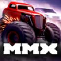 MMX赛车直装破解版(使用强加)