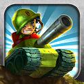 坦克骑士2修改版(无限红心)