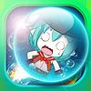 神谕奇幻泡泡之旅修改版(无限金币) v1.0