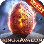 阿瓦隆之王(权力游戏)