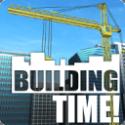 建造大楼破解版(无限货币)