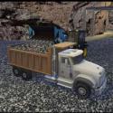 地下矿山建设模拟器破解版(无条件使用)