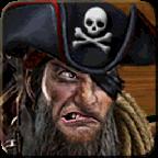 海盗:加勒比海亨特破解版(无限金币)