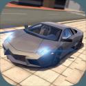极限驾车模拟破解版(车辆解锁)
