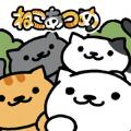 猫咪后院破解版(无限金币)