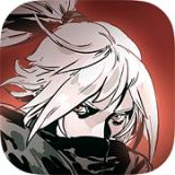 影之刃3(测试服)