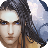兰陵王(仙侣邂逅)