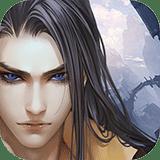 兰陵王(仙侣邂逅) v1.0