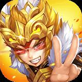 上古诸神(卡牌大乱斗) v3.0.1.1
