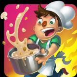 胡闹厨房 v1.0.3