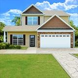 房屋设计师 v0.987