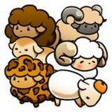 绵羊大集合(撸羊毛) v2.0