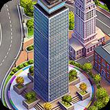 亿万城市(逆袭之路)