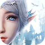 封龙战纪(以剑之名) v1.4.1