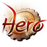 英雄的战争(致敬经典) v1.0.55