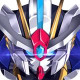 未来机甲决战(原创机甲) v1.1.2
